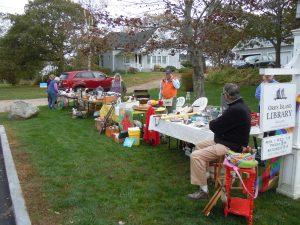 Yard Sale1